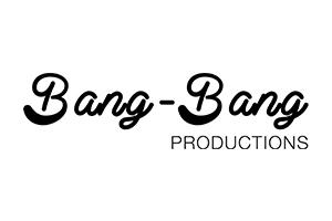 Bang Bang Productions