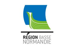 Conseil Région de la Basse-Normandie