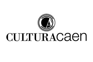 Cultura Caen