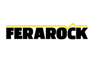Ferarock