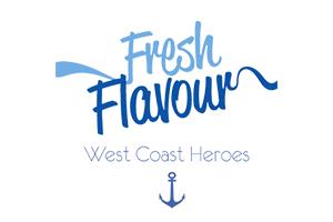 Fresh Flavour