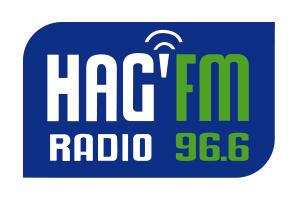 Hag'FM