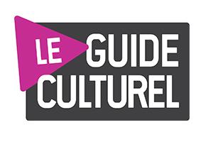 Le Guide Culturel