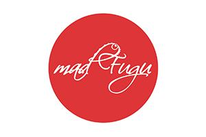 Mad Fugu