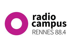 Radio Campus Rennes