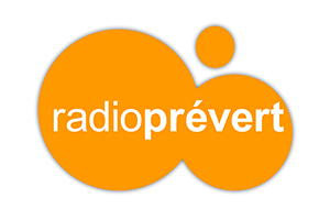 Radio Prévert