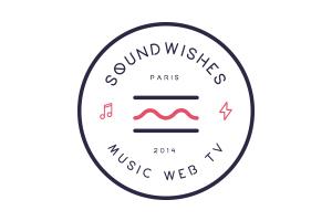 Soundwishes