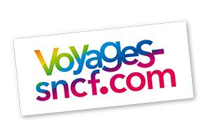 Voyages-sncf.com