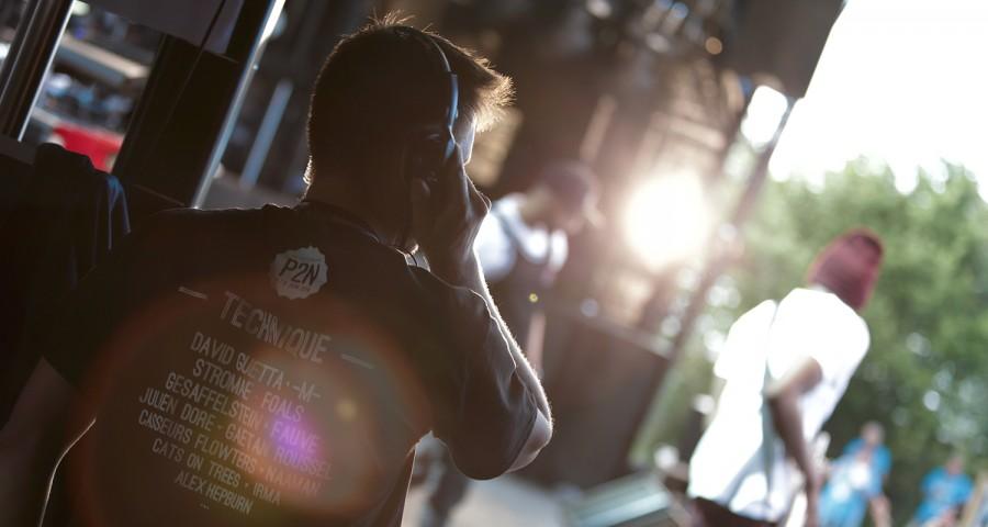 P2N15-blog-backstage