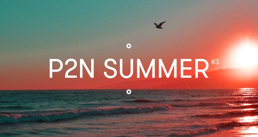 P2N summer 2015