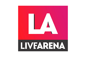 LiveArena